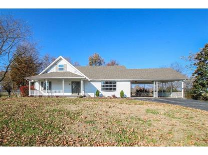 4993 S Jackson Hwy Horse Cave, KY MLS# 20184883