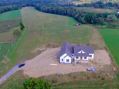 1700 Oak Grove Church Rd Adolphus, KY MLS# 20185029