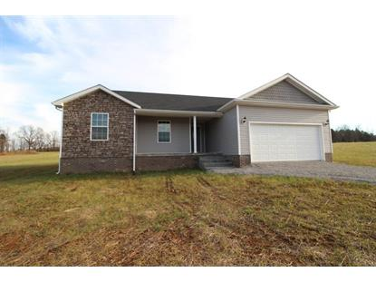5806 S Dixie Hwy Horse Cave, KY MLS# 20185149
