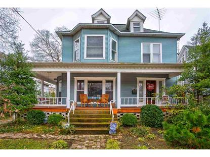 1242 Chestnut St Bowling Green, KY MLS# 20190298