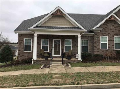 630 Constitution Dr Bowling Green, KY MLS# 20190301