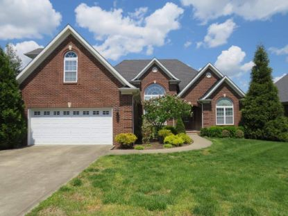 1767 Kenilwood Way Bowling Green, KY MLS# 20210053