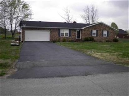 503 Rolling Road Dr. , Franklin, KY