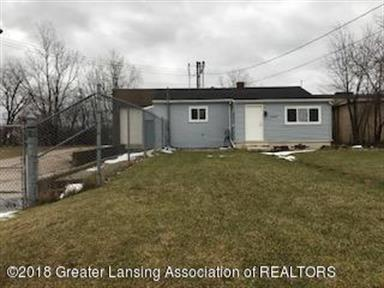 1400-1406 Sunset Avenue, Lansing, MI 48917 - Image 1