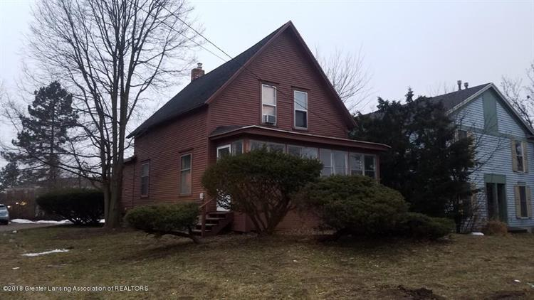 1641 Coolidge Road, East Lansing, MI 48823 - Image 1