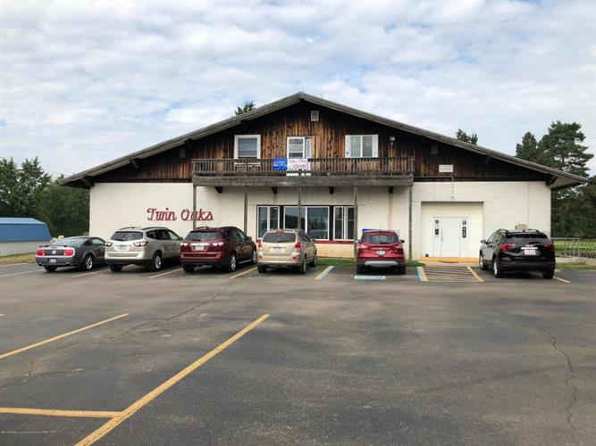 6345 N Us Highway 27, Saint Johns, MI 48879 - Image 1