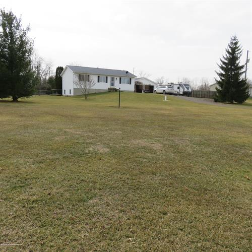6880 Long Hwy Highway, Eaton Rapids, MI 48827 - Image 1