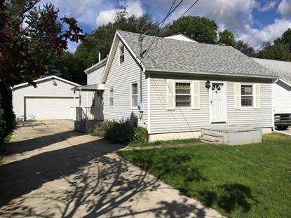 3317 Creston Ave. , Lansing, MI
