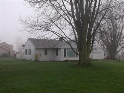 11480 Holt Highway, Dimondale, MI