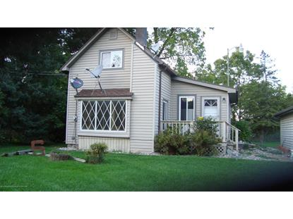 5755 E Price Road, Saint Johns, MI