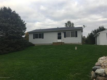 5591 E Clinton Trail , Eaton Rapids, MI