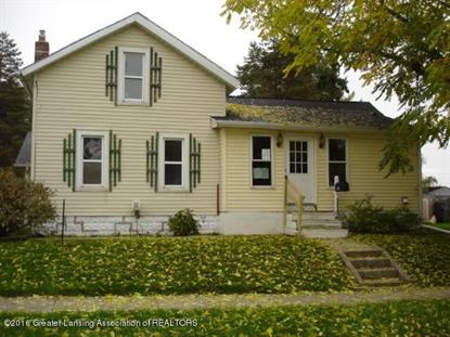 112 S Morton Street, Saint Johns, MI
