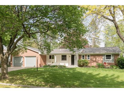 244 Lexington Avenue, East Lansing, MI