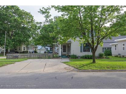 303 W Scott Street, Grand Ledge, MI