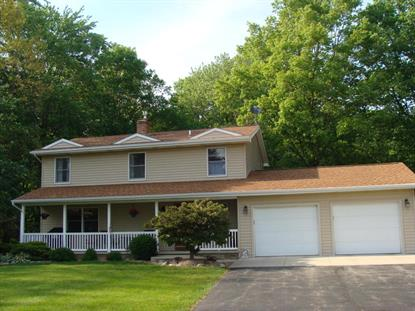 2791 Narrow Lake Road, Charlotte, MI