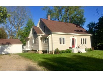 1614 Gunn Road, Holt, MI