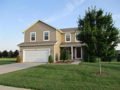 3478 Fieldberry Lane, Charlotte, MI