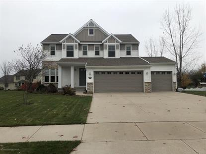 7409 Celtic Lane, Grand Ledge, MI
