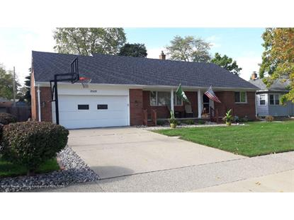 2512 Boston Boulevard, Lansing, MI