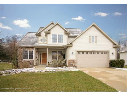 16958 Broadview Drive, East Lansing, MI