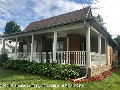 131 E Washington Street, Dimondale, MI