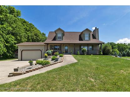 4515 Freeman Road, Eaton Rapids, MI