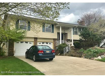 4926 Plum Hollow Drive, Lansing, MI