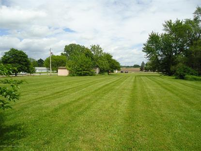121 S Hartel Rd Road Potterville, MI MLS# 237295