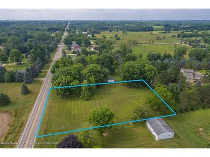 0 N Hartel Road Potterville, MI MLS# 244664