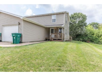 306 Folk Street Potterville, MI MLS# 248114