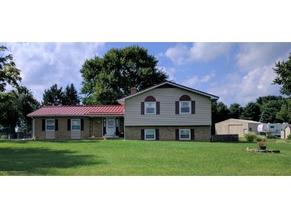 4785 Pinch Highway Potterville, MI MLS# 248598