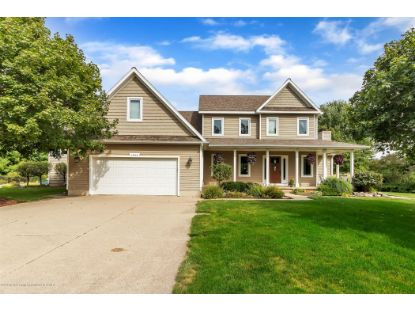 1565 Brookfield Road Charlotte, MI MLS# 249427