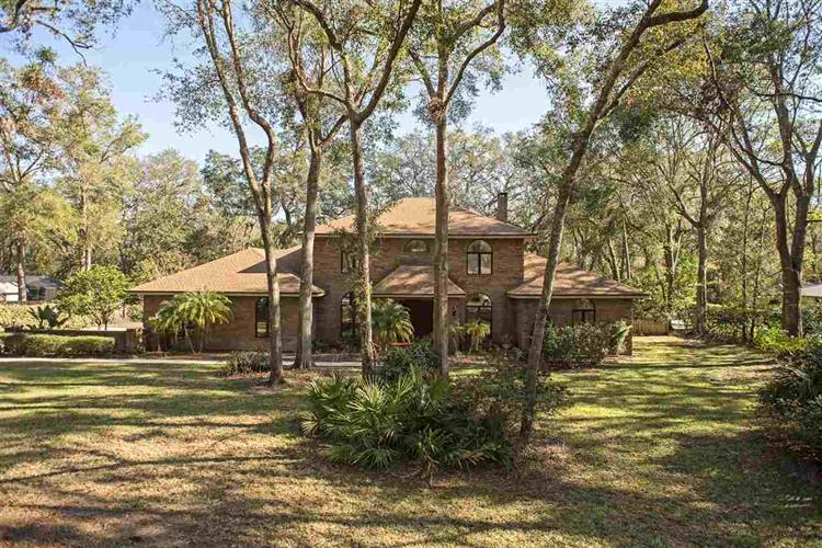 3430 Red Cloud Trail, St Augustine, FL 32086 - Image 1