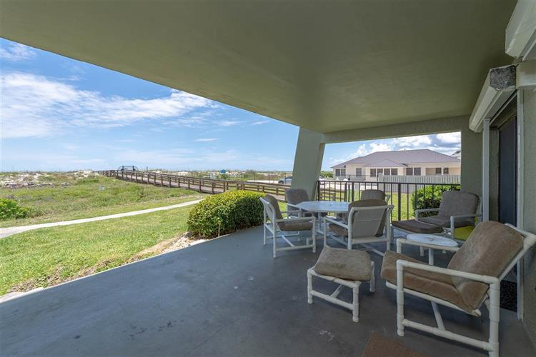 620 A1A Beach Blvd, Saint Augustine Beach, FL 32080