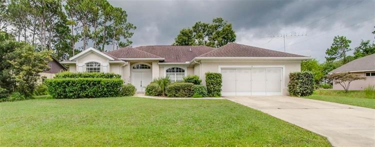 33 Boxwood Ln, Palm Coast, FL 32137 - Image 1