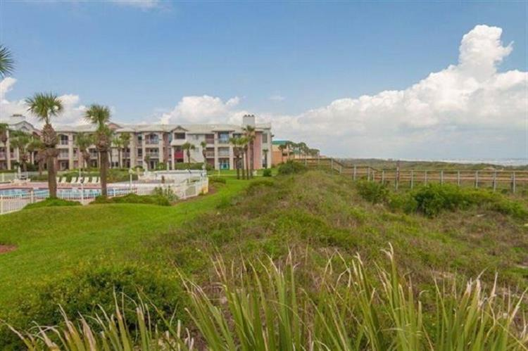 6170 A1A South, St Augustine, FL 32080 - Image 1