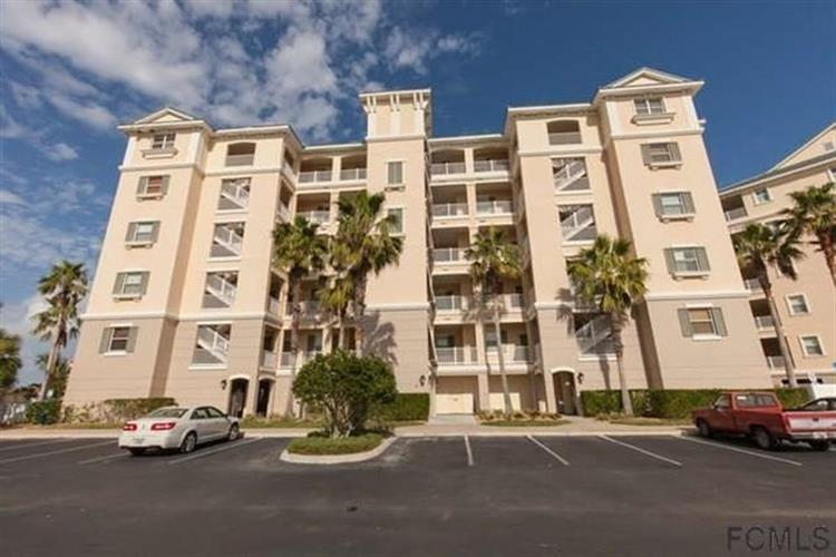 200 Cinnamon Beach Way, Palm Coast, FL 32137 - Image 1