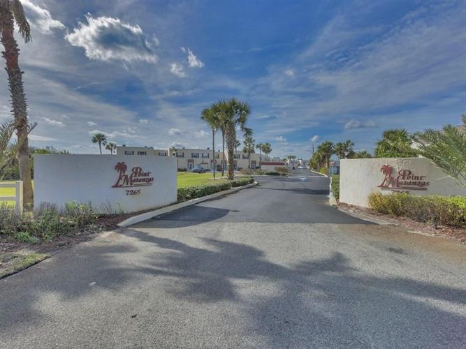 7265 A1A S, St Augustine, FL 32080 - Image 1