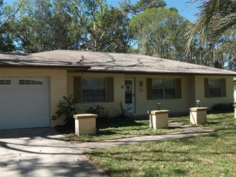 931 Espinado Ave, St Augustine, FL 32086 - Image 1