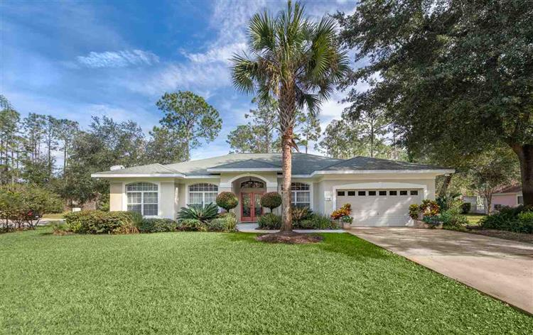 1 Wellshire lane, Palm Coast, FL 32164 - Image 1