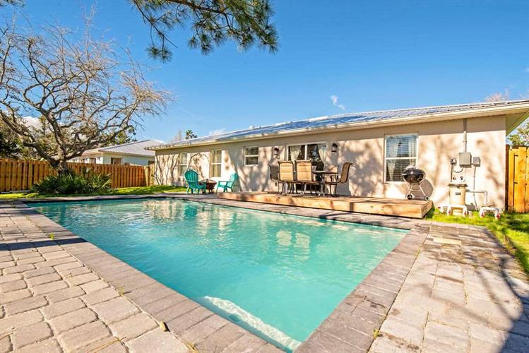 309 Mystical Way, St Augustine, FL 32080 - Image 1