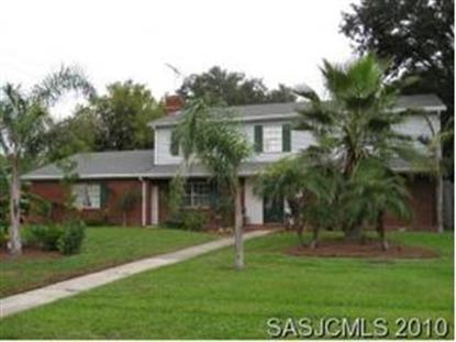 118 Vivian Drive West , Hastings, FL