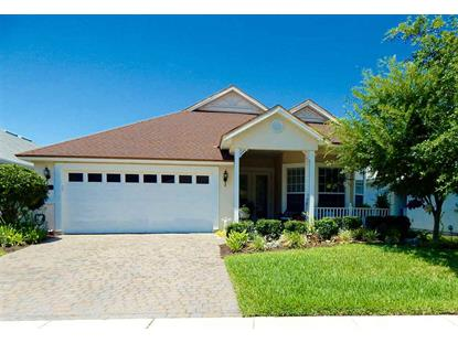 1380 Castle Pines Circle, St Augustine, FL