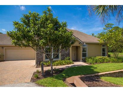 106 Utina Way St Augustine, FL MLS# 170036