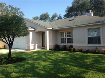 390 Trade Wind Lane St Augustine, FL MLS# 172731