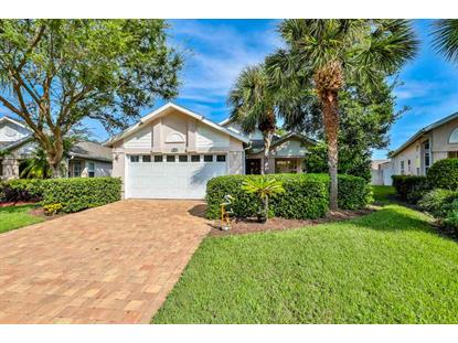 260 N Sea Woods Dr St Augustine, FL MLS# 173460