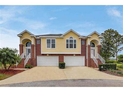 237 SUNSET POINT, St Augustine, FL