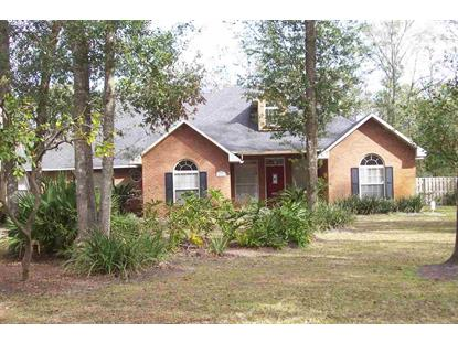 4256 Wicks Branch Rd, St Augustine, FL