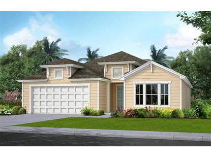 74 Grampian Highlands Drive, Saint Johns, FL