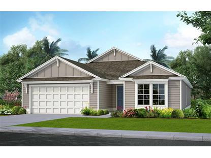 30 Grampian Highlands Drive, Saint Johns, FL